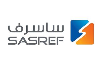 شركة مصفاة أرامكو السعودية ساسرف توفر وظائف جديدة للرجال والنساء 11189