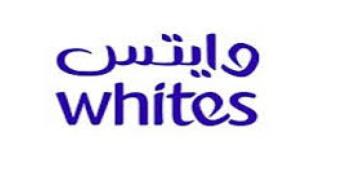 وظائف إدارية للرجال والنساء في شركة وايتس لمنتجات التجميل 11191