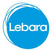 شركة ليبارا توفر وظائف إدارية للرجال والنساء 11192