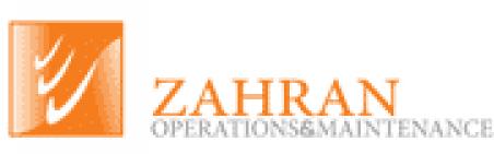 وظائف إدارية براتب 8400 في شـركــة زهــران للصيـانـة والتشــغيل 11195