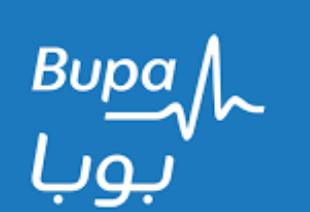 شركة بوبا العربية توفر وظائف إدارية للرجال والنساء جديدة 11205