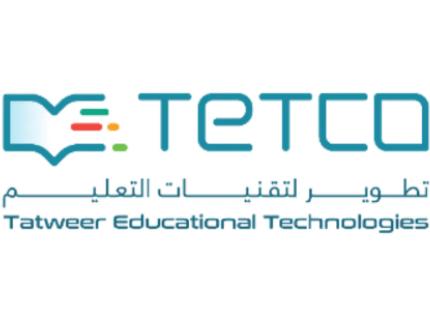 وظائف إدارية نسائية وللرجال تعلن عنها شركة تطوير لتقنيات التعليم 11215