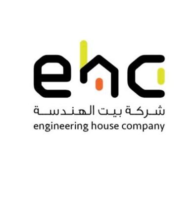 21 وظيفة هندسية وإدارية وفنية مالية برواتب من 4000 ل 8500 في شركة بيت الهندسة 11216