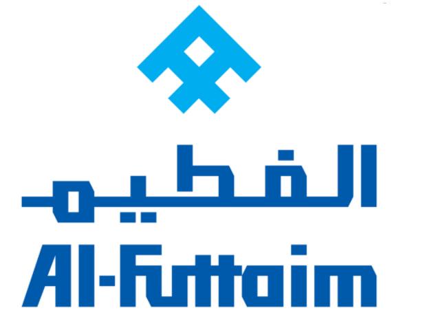 مجموعة الفطيم توفر 5 وظائف إدارية وهندسية للنساء والرجال في جدة والرياض 11217