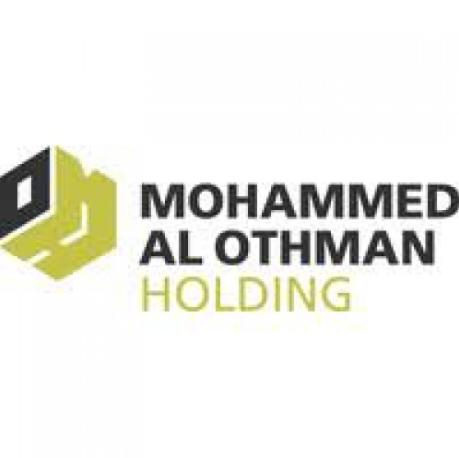 وظائف محاسبة جديدة للنساء والرجال في شركة محمد العثمان القابضة 11222