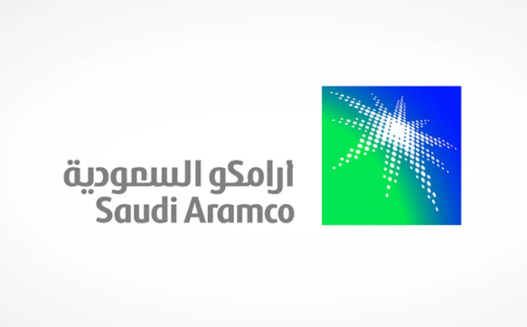 وظائف إدارية للنساء والرجال في شركة أرامكو السعودية في الظهران 11226