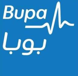 وظائف إدارية جديدة نسائية ورجالية في شركة بوبا العربية 11238