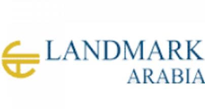 شركة لاند مارك العربية توفر وظائف إدارية للنساء والرجال 11243