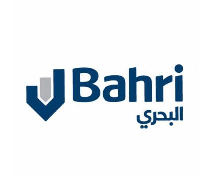 وظائف إدارية جديدة شاغرة في الشركة الوطنية السعودية للنقل البحري 1141