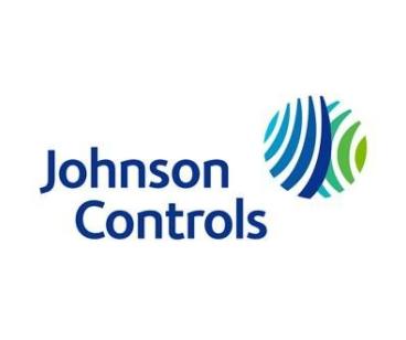 وظائف إدارية وهندسية وفنية شاغرة في شركة آل سالم جونسون كنترولز 1142