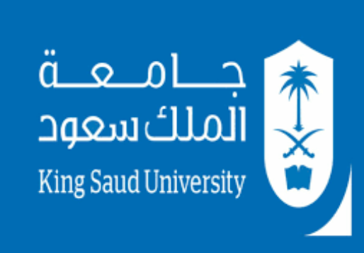 وظائف جديدة شاغرة للرجال والنساء في جامعة الملك سعود  1143