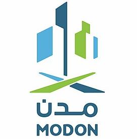 وظائف إدارية وتقنية شاغرة في الهيئة السعودية للمدن الصناعية ومناطق التقنية مدن 1152