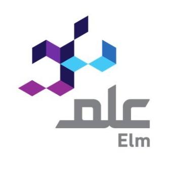 وظائف إدارية جديدة شاغرة في شركة علم في الرياض 1153
