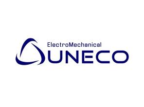 20 وظيفة هندسية وفنية براتب 6000 في الشركة الوطنية المتحدة للأعمال الكهروميكانيكية 1175