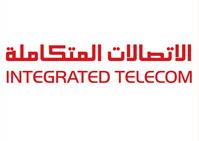 وظائف الرياض اليوم إدارية في شركة الاتصالات المتكاملة 1178