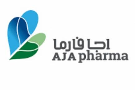 وظائف إدارية ومالية للرجال والنساء في شركة أجا للصناعات الدوائية 1190
