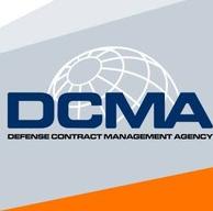 وظائف إدارية وهندسية جديدة في وكالة إدارة عقود الدفاع للرجال والنساء 12