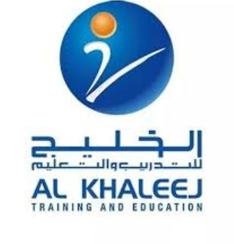 شركة الخليج للتدريب والتعليم: 34 وظيفة نسائية شاغرة لحملة الشهادة الثانوية وما فوق 120