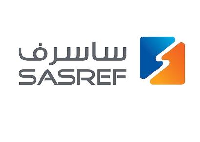 وظائف إدارية وهندسية في شركة مصفاة أرامكو السعودية ساسرف 1203