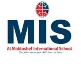وظائف تعليمية للرجال والنساء في شركة مدارس المكتشف العالمية المحدودة 12104