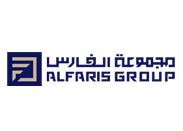 وظائف إدارية براتب 5000 بدوام جزئي في شركة الفارس الأصيل التجارية 12105