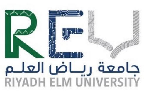 6 وظائف للرجال والنساء جامعة رياض العلم 12117