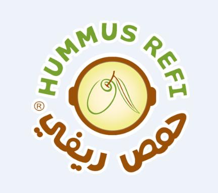 وظائف كاشير لحملة الثانوية للرجال والنساء بدوام جزئي في مؤسسة حمص ريفي لتقديم الوجبات 12119