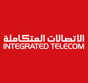 وظائف إدارية في شركة الاتصالات المتكاملة في الرياض 12125