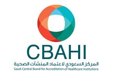 14 وظيفة إدارية وسكرتارية في المركز السعودي لاعتماد المنشآت الصحية 12129