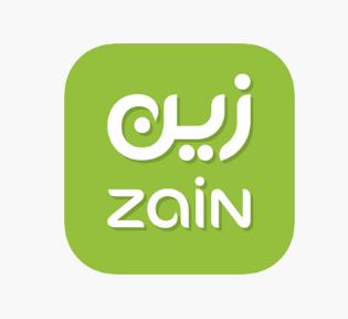 شركة زي السعودية تعلن عن التصفح المجاني لبيانات منصات التعليم  12151