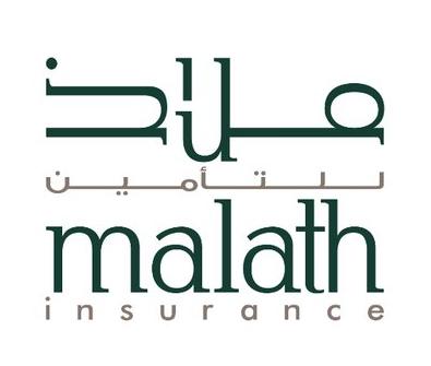 وظائف في مجال التسويق في شركة ملاذ للتأمين 12152
