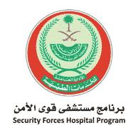 4 وظائف للرجال والنساء في مستشفى قوى الأمن 12159