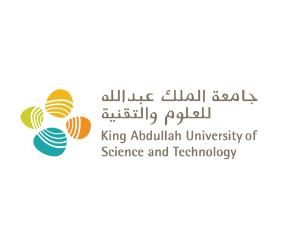 وظائف إدارية للرجال والنساء في جامعة الملك سعود للعلوم الصحية في جدة ومكة 12163