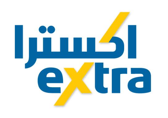 وظائف إدارية وفنية بمجال المبيعات للرجال والنساء في شركة اكسترا  12167