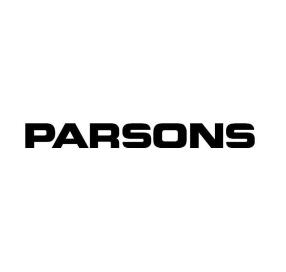 شركة بارسونز توفر وظائف إدارية جديدة للرجال والنساء 12168