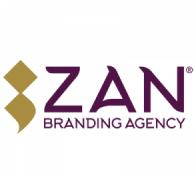 وظائف نسائية إدارية براتب 15000 في مؤسسة زان المصمم للتجارة 12170