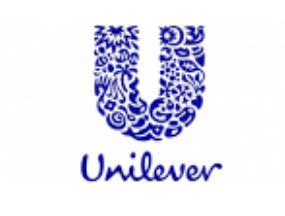 وظائف إدارية بمجال المحاسبة والمالية للنساء والرجال في شركة يونيليفر 12183