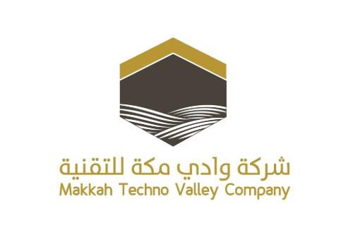 شركة وادي مكة للتقنية: وظائف تصميم شاغرة للرجال والنساء 124