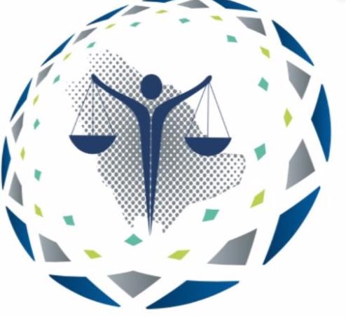 وظائف تقنية للرجال والنساء في الهيئة السعودية للمحامين 1268