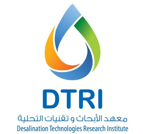 3 وظائف إدارية للرجال والنساء في معهد الأبحاث وتقنيات التحلية 13110
