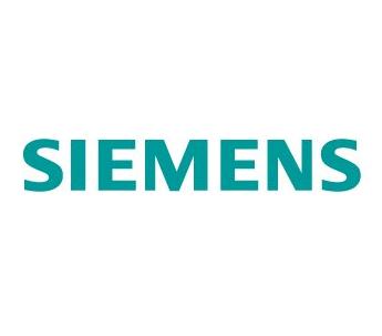 وظائف إدارية للرجال والنساء في شركة سيمينس الألمانية الدولية 13112