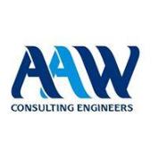 وظائف هندسية براتب 12000 في شركة المهندسون الاستشاريون ايه ايه دبليو وشركاه 13135