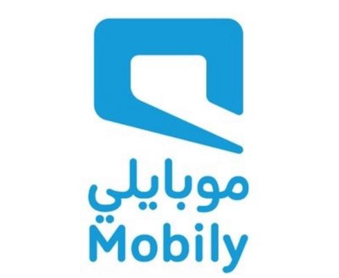 3 وظائف قانونية في شركة موبايلي في الرياض 13137
