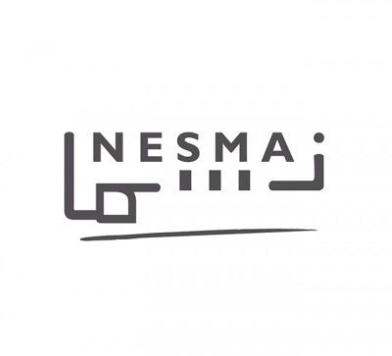 وظائف شاغرة في عدة مجالات إدارية ومالية وهندسية في شركة نسما  1314