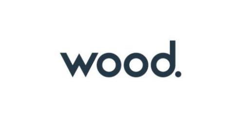 وظائف إدارية للرجال والنساء في شركة وود للخدمات النفطية 13142