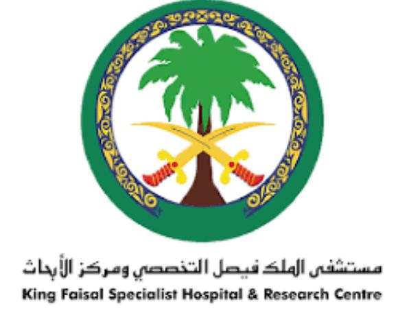 6 وظائف جديدة في مستشفى الملك فيصل التخصصي 13152