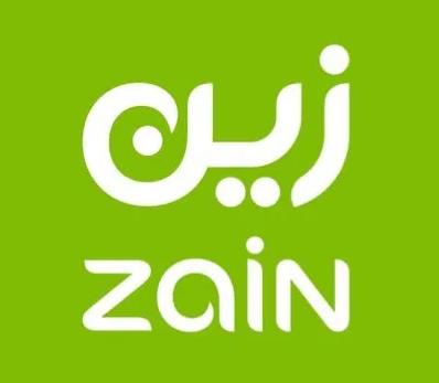شركة زين السعودية توفر وظائف إدارية للرجال والنساء 13153