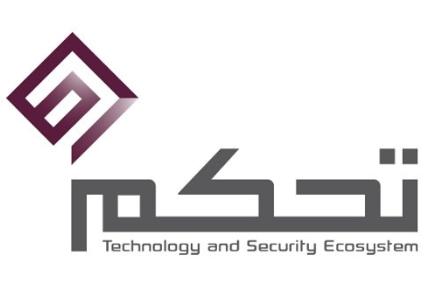 الشركة السعودية للتحكم التقني والأمن توفر وظائف إدارية جديدة للرجال والنساء 13156