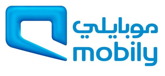 شركة موبايلي توفر وظائف إدارية جديدة للرجال والنساء 13157