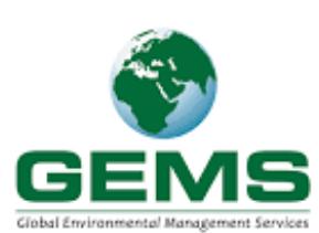 وظائف إدارية جديدة نسائية ورجالية في شركة إدارة الخدمات البيئية العالمية 13166